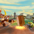 Skylanders Trap Team preview: In-game characters can finally enter the real world - photo 10