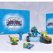 Skylanders Trap Team preview: In-game characters can finally enter the real world - photo 12