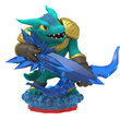 Skylanders Trap Team preview: In-game characters can finally enter the real world - photo 15