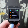 Samsung Gear 2 Neo review - photo 23