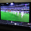 Sony X9 4K TV geared for a great World Cup: We find out why - photo 1