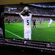 Sony X9 4K TV geared for a great World Cup: We find out why - photo 3
