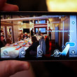 Hands-on: Samsung Galaxy K Zoom review - photo 19