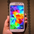 Hands-on: Samsung Galaxy K Zoom review - photo 29