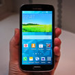Hands-on: Samsung Galaxy K Zoom review - photo 4