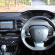 Peugeot 308 review (2014) - photo 12