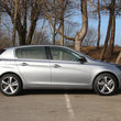 Peugeot 308 review (2014) - photo 6