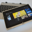 Acer Aspire Switch 10 pictures and hands-on - photo 2