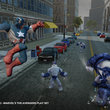 Disney Infinity 2.0: Marvel Super Heroes to launch in autumn with new figure collection - photo 3