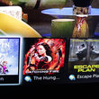 Sony KDL-55W955 LED Smart TV review - photo 7
