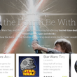 May the Fourth be with you: Google Play Store launches Star Wars Day sale - photo 1