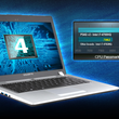 Gigabyte 14-inch Ultraforce gaming laptop P34G v2 with Intel Core i7 now available for £989 - photo 2