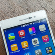 Huawei Ascend P7 review - photo 14