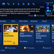 Sky News adds Catch Up TV service for Sky+HD customers - photo 2