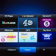BT YouView+ Humax DTR-T2100 review - photo 10