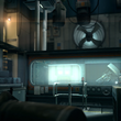 Wolfenstein: The New Order review - photo 20