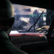 Wolfenstein: The New Order review - photo 24
