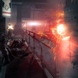 Wolfenstein: The New Order review - photo 26