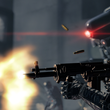 Wolfenstein: The New Order review - photo 3