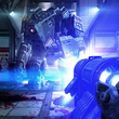 Wolfenstein: The New Order review - photo 4