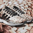 Adidas Photo Print app puts your best Instagrams on the ZX Flux trainer, out in US - photo 10