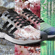 Adidas Photo Print app puts your best Instagrams on the ZX Flux trainer, out in US - photo 11