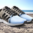 Adidas Photo Print app puts your best Instagrams on the ZX Flux trainer, out in US - photo 9