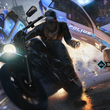 Watch Dogs review - photo 14