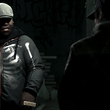 Watch Dogs review - photo 16