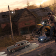 Watch Dogs review - photo 18