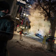 Watch Dogs review - photo 6