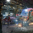 Watch Dogs review - photo 9