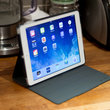 Hands-on: Logitech Big Bang iPad case review - photo 8