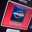 Virgin Media TiVo subscribers get dedicated Eurosport app in time for French Open tennis - photo 1