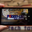 Nokia Lumia 630 review - photo 8