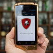 Tonino Lamborghini Antares pictures and hands-on - photo 21