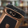 Tonino Lamborghini Antares pictures and hands-on - photo 8