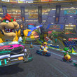 Mario Kart 8 review - photo 10
