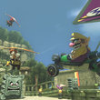 Mario Kart 8 review - photo 11