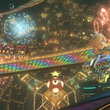 Mario Kart 8 review - photo 8