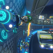 Mario Kart 8 review - photo 9