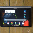Lenovo Yoga Tablet 10 HD+ review - photo 4
