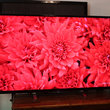 Sony KD-65X9005B 65-inch 4K TV review - photo 4