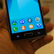 Hands-on: Samsung Z review - photo 13