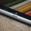 Acer Aspire Switch 10 review - photo 12