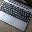 Acer Aspire Switch 10 review - photo 4