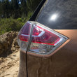 Nissan X-Trail review (2014) - photo 10