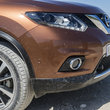 Nissan X-Trail review (2014) - photo 5