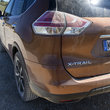 Nissan X-Trail review (2014) - photo 8