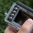 Toshiba Camileo X-Sports action camera review - photo 14